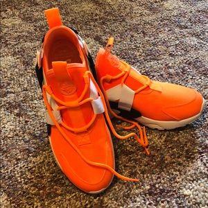 Women's Nike 'Just Do It' Shoes